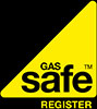Gas Safe registered | Free plumber call outs Gloucestershire